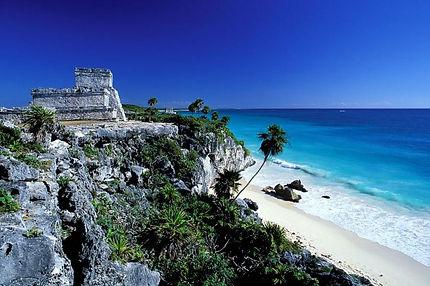 Viaggio di nozze Messico