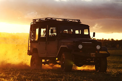 nature-cars-toyota-sunlight-vehicles-afr