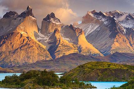 Viaggio di nozze Argentina