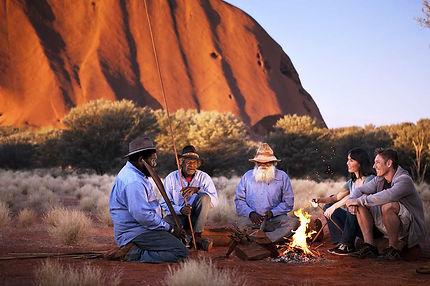 Viaggi di nozze Australia