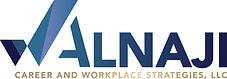 Alnaji Career and Workplace Strategies.j