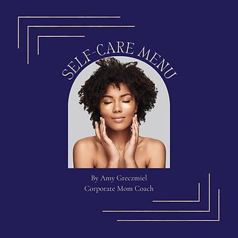 Self-Care Menu Cover.png
