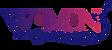 WMN Logo 10_edited.png