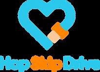 HSD_Logo_Symbol-Wordmark-Thin_FullColor_