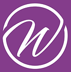 Your Work Inspires_purple logo.png