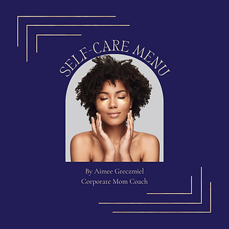 Navy Blue Gold Skin Care Collection Instagram Post.png