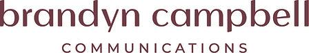 Logo-Cabernet.jpg