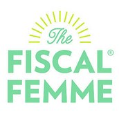 The Fiscal Femme Logo.png