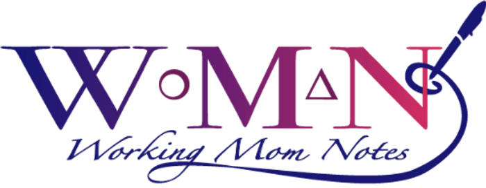 WMN%20Logo%2010_edited_edited.png