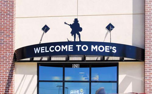 Moes-1024x686.jpg