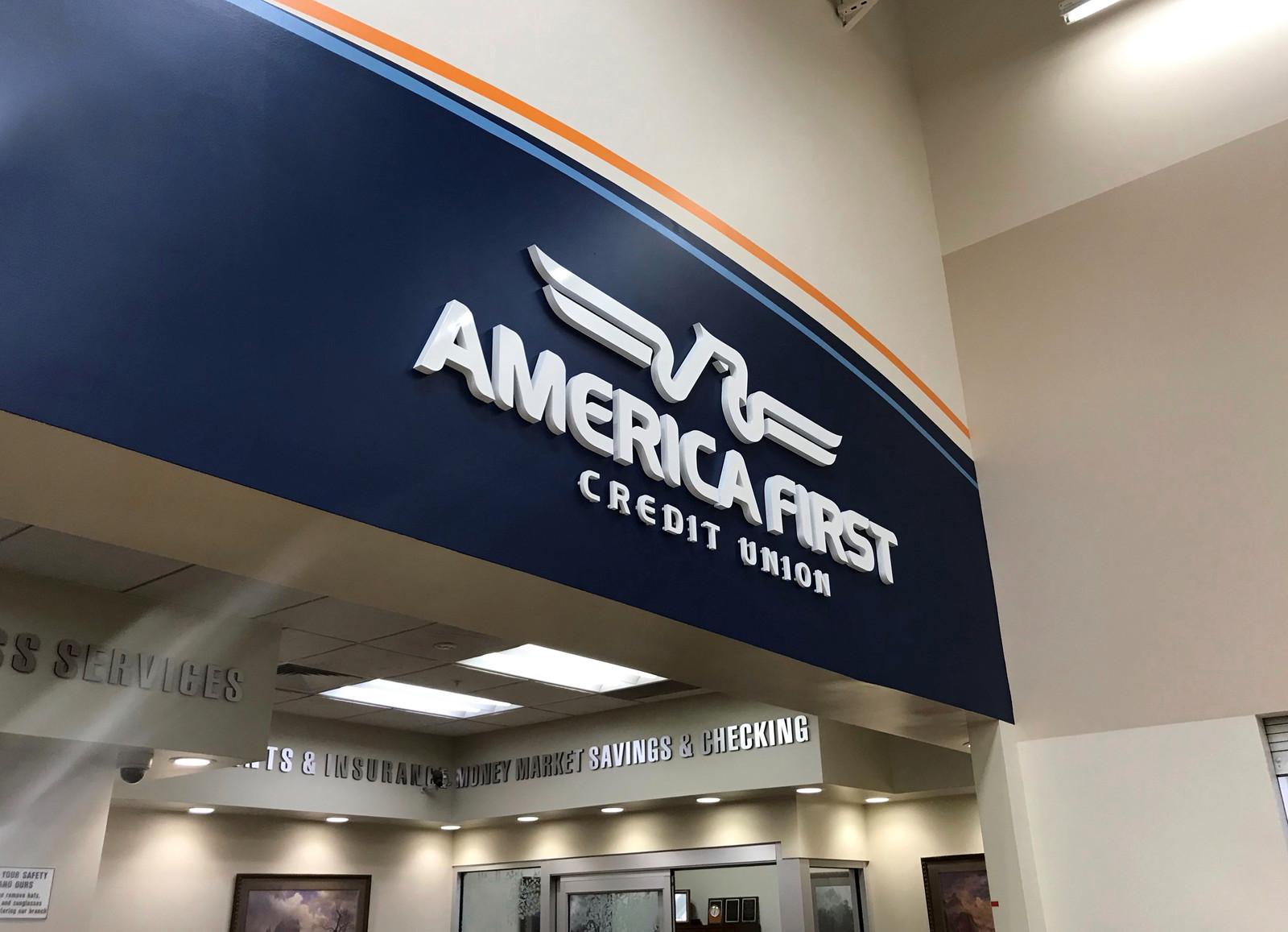 Sign Gallery Slat Lake City Impact Signs Utah