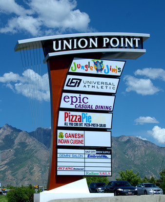 union point high res.jpg