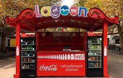LAGOON BOOTH 1.jpg