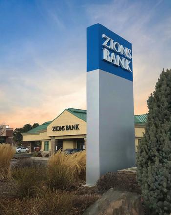 Zions Twin Falls