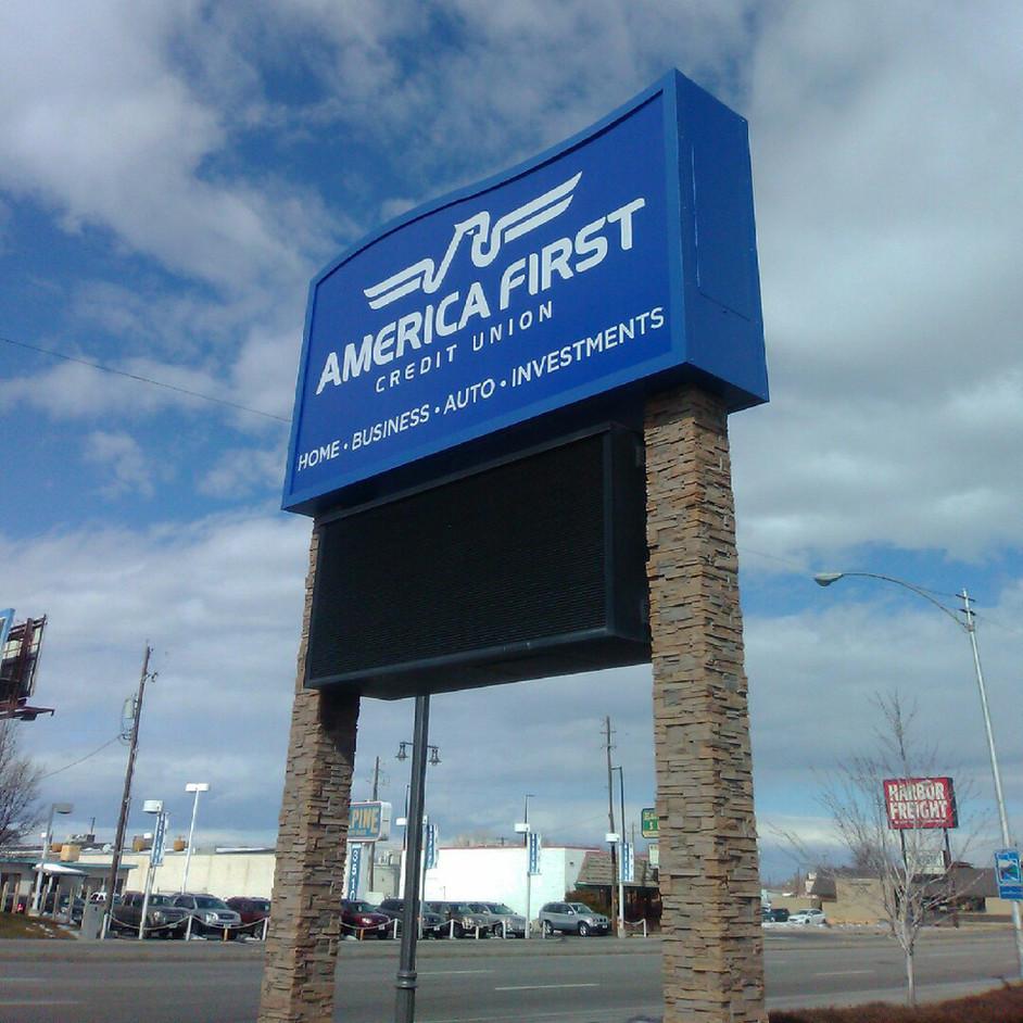 America First Pylon Message Center.jpg