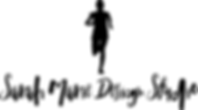 SMDS_Logo_Black_e7669587-cecf-415a-9caa-