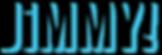 JimmyBar-Logotype_600x.png