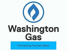 Participating Featured Dealer (1).png