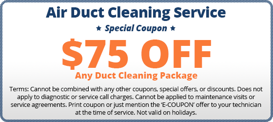air-duct-cleaning-coupon.png
