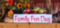FFD 1