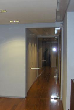 ufficio a Milano centro