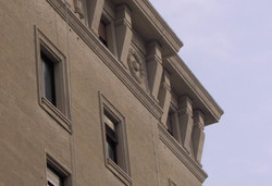 Uffici Finanziari Genova
