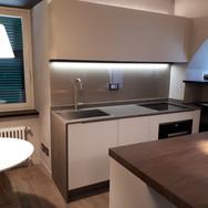 cucina 8.jpg