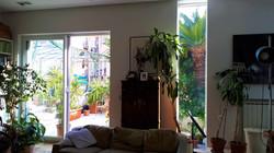 casa d'artista