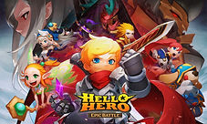 Hello-Hero-Epic-Battle_Official-1.jpg