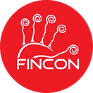 300px-Fincon.png