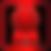 72245730-ribbon-award-symbol-rotes-abzei