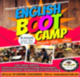 Boot Camp 2020.jpg