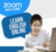 zoom-online-classes-instagram-post-desig