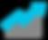 31-315827_improve-transparent-images-plu