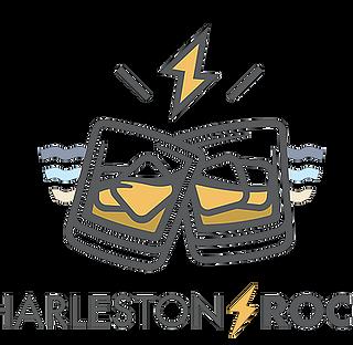 CHARLESTON ROCKS