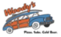 woodys[2](1) 2.jpg