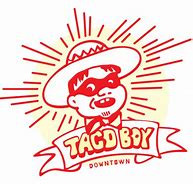 TACO BOY DOWNTOWN