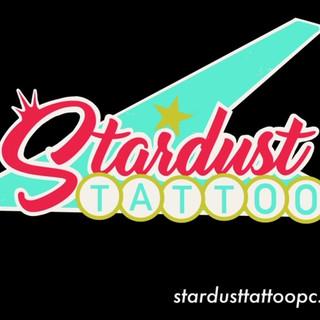 STARDUST TATTOO, PARK CIRCLE