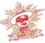 taco boy logo 2_edited.jpg