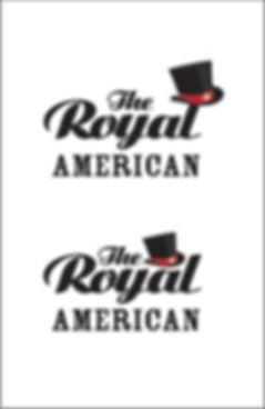 Royal American Logo.FINAL 2.jpg