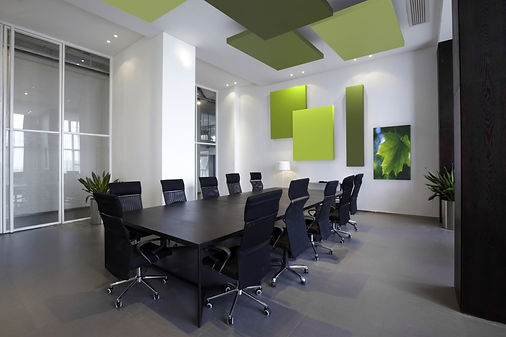 project-meeting-room-1200x800.jpg