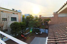 정원 1.jpg