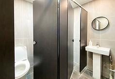 여성전용_샤워실,화장실2.JPG