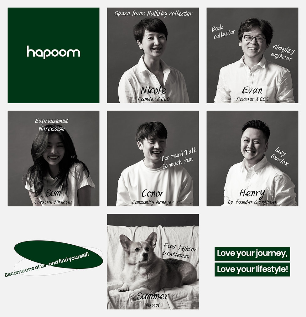 2020.09.hapoom_crew.jpg