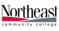 northeast-community-college-logo.png