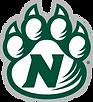 1200px-Northwest_Missouri_State_Bearcats