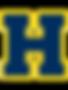 sam manwarren highland logo.png