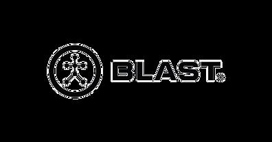 Blast-logo-black-landscape_edited.png