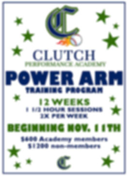 power arm training clinic flyer.jpg