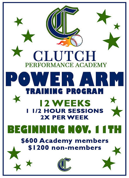 power arm training clinic flyer.jpg